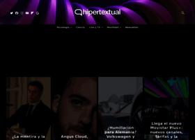 hipertextual.com