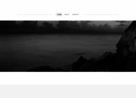 hiperyon.weebly.com