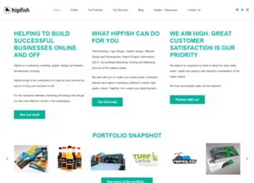 hipfish.com.au