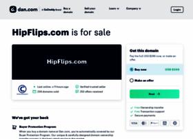 hipflips.com