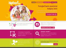 hipfoto.com