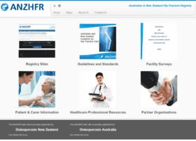 hipfracture.org.au