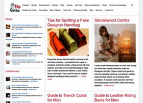 hipgirlie.com