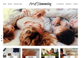 hiphome.blogspot.com