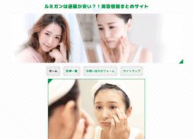 hiphongkong.com