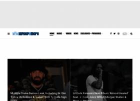 hiphop-n-more.com