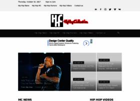 hiphopcivilization.com