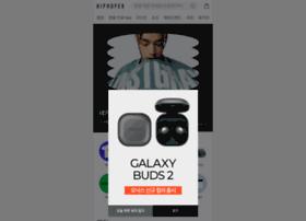 hiphoper.com