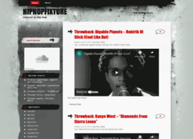 hiphopfixture.wordpress.com