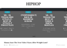 hiphopforfree.com