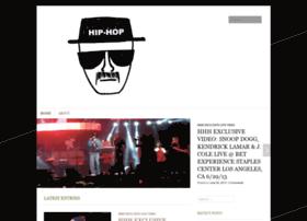 hiphopheisenberg.wordpress.com