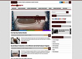 hiphophotspot.com