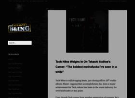 hiphopjewelryblog.com