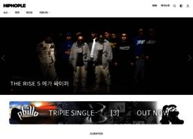 hiphople.com