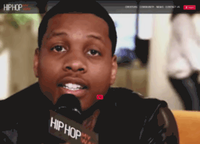 hiphopmyway.com