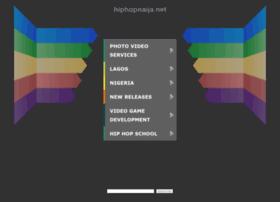 hiphopnaija.net