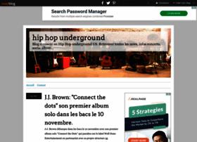 hiphopunderground.over-blog.com