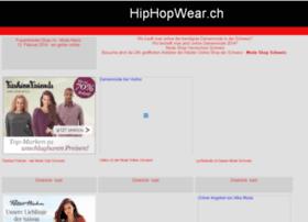 hiphopwear.ch