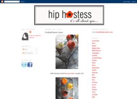 hiphostess.blogspot.com
