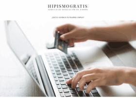 hipismogratis.net