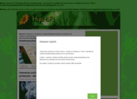 hipit.fi