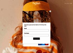 hipkin.com.au