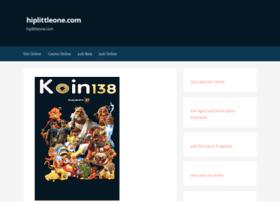 hiplittleone.com