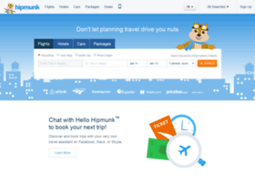 hipmonk.com