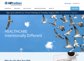 hipnation.com