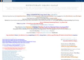 hipno-bicara.blogspot.com
