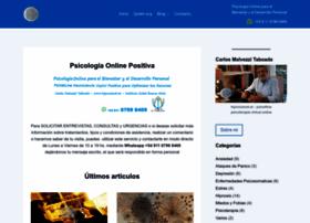 hipnosisnet.com.ar