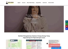hipnoterapis.com