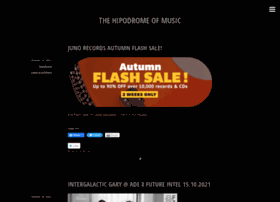 hipodrome.net