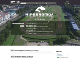 hipodromoa.com