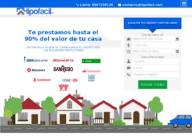 hipofacil.com