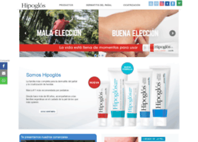 hipoglos.com.ar