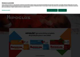 hipoglos.com.br