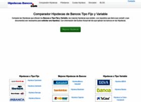 hipotecas-bancos.com