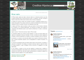 hipotecas-creditos.blogspot.com