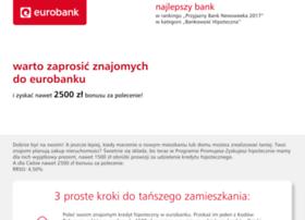 hipoteka-eurobank.pl