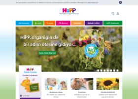 hipp.com.tr