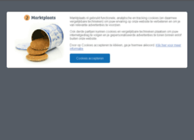 hippas.nl