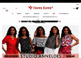 hippekippe.nl