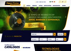 hipperfreios.com.br