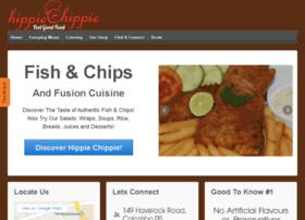 hippiechippie.com