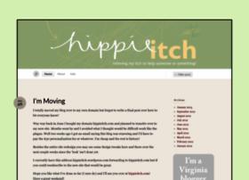 hippieitch.wordpress.com