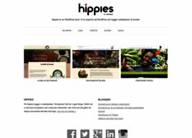 hippies.se