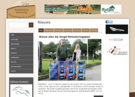 hippischtwente.nl