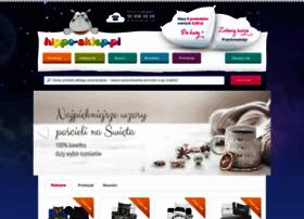 hippo-sklep.pl