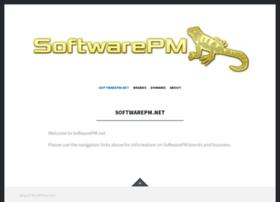 hippo-tech-sl.com